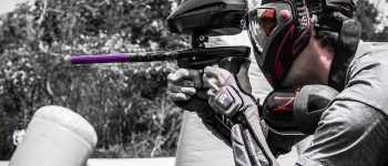 The Best Paintball Venues in the UK