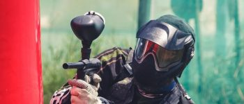Top 2 Yearly Paintball Tournaments in the UK