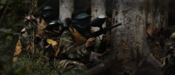 Paintball Tactics and Tips to Conquer the Enemy